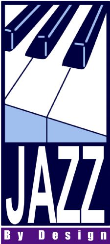 Jazz By Design | San Jose, CA | Jazz Band | Photo #2