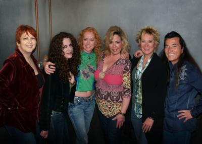 Killian's Angels | Las Vegas, NV | Celtic Band | Photo #14