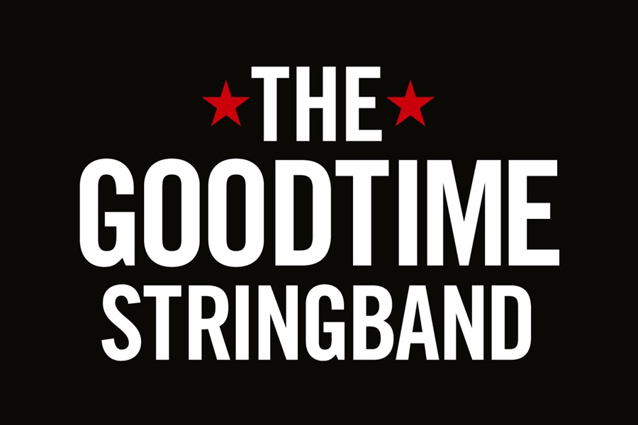 Goodtime Stringband - bluegrass wedding band - Bluegrass Band - Boston, MA