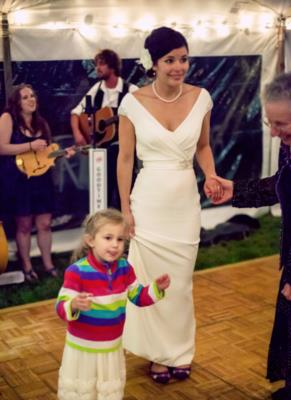 Goodtime Stringband - bluegrass wedding band | Boston, MA | Bluegrass Band | Photo #2