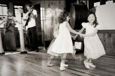 Goodtime Stringband - bluegrass wedding band | Boston, MA | Bluegrass Band | Photo #5