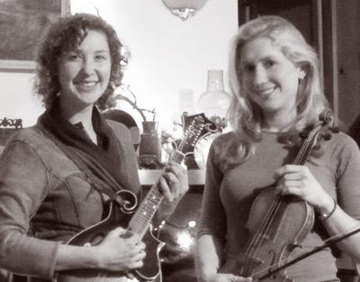 Goodtime Stringband - bluegrass wedding band | Boston, MA | Bluegrass Band | Photo #13
