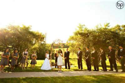 Goodtime Stringband - bluegrass wedding band | Boston, MA | Bluegrass Band | Photo #14