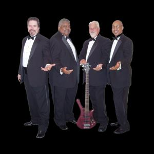 Greenville Soul Band | High Tide