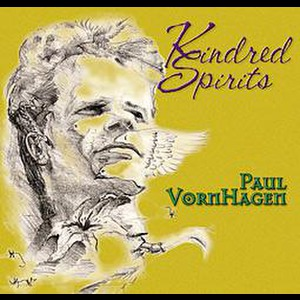 Venetia Salsa Band | Paul Vornhagen Group