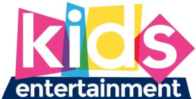 Party Characters | Kids Entertainment - Costumed Character - Los Angeles, CA
