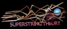 Grand Rapids Rock Band | String Theory