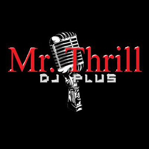Canyon Lake Emcee | Mr. Thrill DJ PLUS