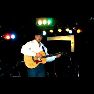 Tim Cooper  - Country Band - Nashville, TN