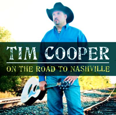 Tim Cooper And The Midnite Ride | Farmersville, TX | Country Band | Photo #12