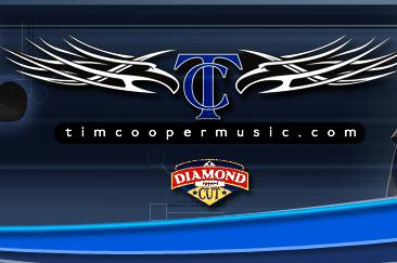 Tim Cooper And The Midnite Ride | Farmersville, TX | Country Band | Photo #7
