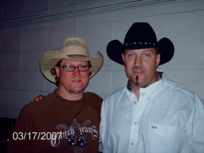 Tim Cooper And The Midnite Ride | Farmersville, TX | Country Band | Photo #19
