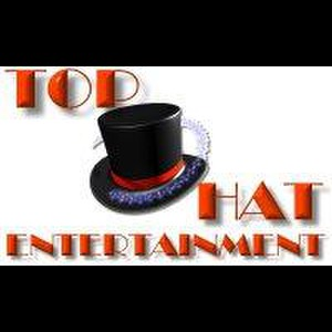 Lynwood Clown | Top Hat Entertainment
