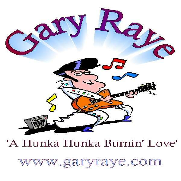 Gary Raye Productions - Variety Duo - East Peoria, IL