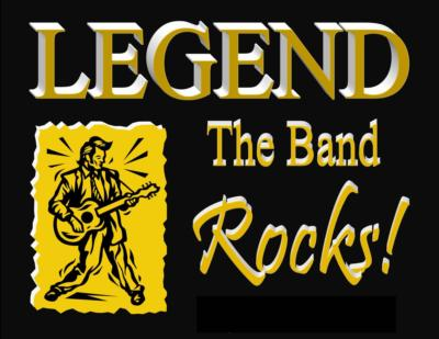 LEGEND The Band | Taylor, MI | Oldies Band | Photo #14