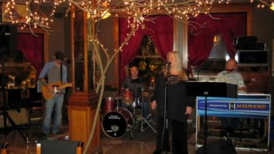 SheilaMark Productions | Marshalls Creek, PA | Irish Band | Photo #1