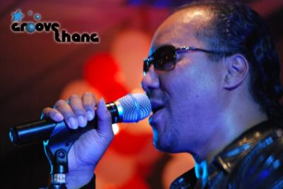 Groove Thang Band | Sacramento, CA | Variety Band | Photo #9
