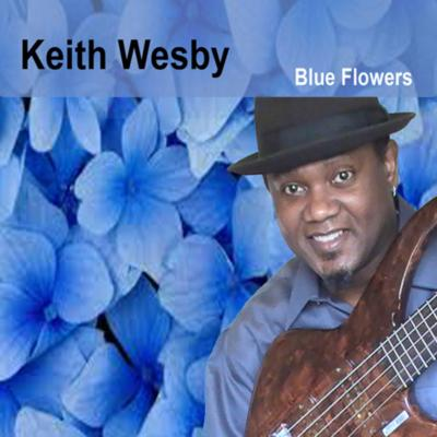 Keith Wesby | Washington, DC | Jazz Band | Photo #9