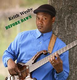 Keith Wesby | Washington, DC | Jazz Band | Photo #1