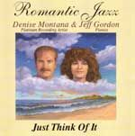 Romantic Jazz/Jeffrey Gordon | Bensalem, PA | Jazz Band | Photo #10