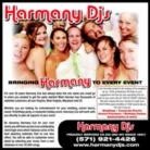 Harmany DJs   - Mobile DJ - Culpeper, VA