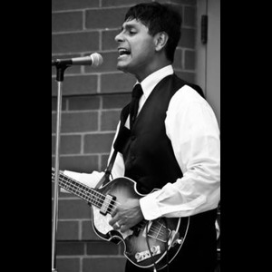 Indianola Beatles Tribute Band | The Cavern Beat