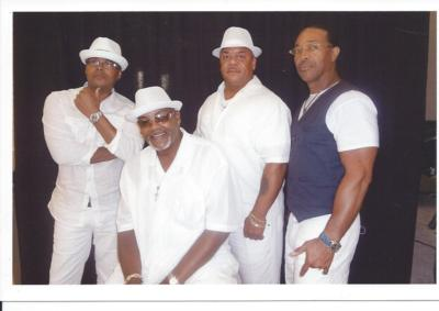 The Starz Band | Biloxi, MS | Cover Band | Photo #1