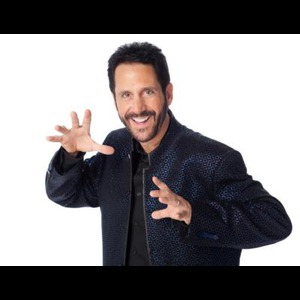 Gary Goodman's Magical Productions - Magician - Boca Raton, FL
