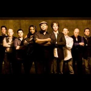 John Day Swing Band | The Essentials