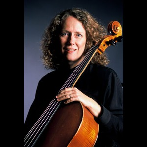 Huntington Beach String Quartet | Ondine Chamber Ensemble