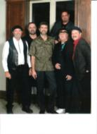 River City Band: Experienced and Dependable - Dance Band - Battle Ground, WA