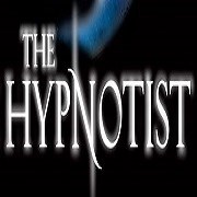 Fernley Hypnotist | Dr. Dave Hill - Comedy Hypnosis Shows