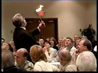 Dr. Dave Hill - Comedy Hypnosis Shows | Hayward, CA | Hypnotist | Photo #24