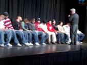 Dr. Dave Hill - Comedy Hypnosis Shows | Hayward, CA | Hypnotist | Photo #3