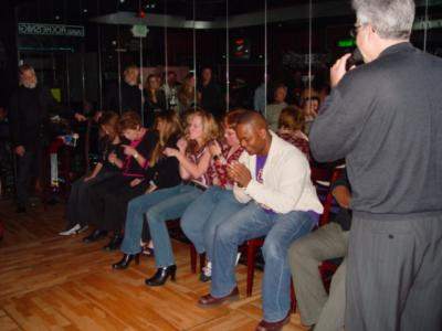 Dr. Dave Hill - Comedy Hypnosis Shows | Hayward, CA | Hypnotist | Photo #22