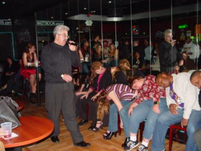 Dr. Dave Hill - Comedy Hypnosis Shows | Hayward, CA | Hypnotist | Photo #23
