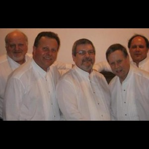 Waltersburg Polka Band | Northcoast Mix