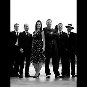 Ranchita Jazz Band | The Third Coast Jazz Band