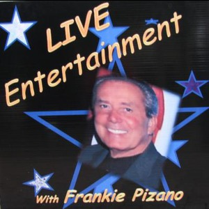 Norwood Jazz Singer | Frankie Pizano, the man with many voices