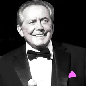 San Antonio Oldies Singer | Frank Sinatra, Frankie & Friends
