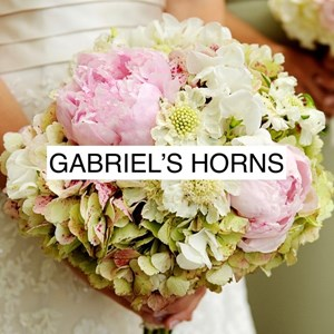 Milwaukee Classical Duo | Gabriel's Horns