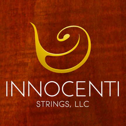 The Innocenti Strings - String Quartet - Boston, MA