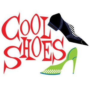 Connecticut Oldies Band | Cool Shoes