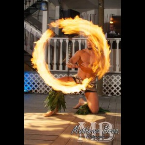Aloha Productions Luau Inc - Hula Dancer - Winter Park, FL