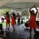 Escalade Show & Dance Band | New Orleans, LA | Variety Band | Photo #12