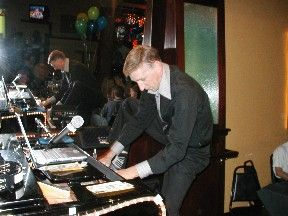 Dueling Pianos Anywhere | Salt Lake City, UT | Dueling Pianos | Photo #3