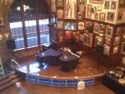 Dueling Pianos Anywhere | Salt Lake City, UT | Dueling Pianos | Photo #15
