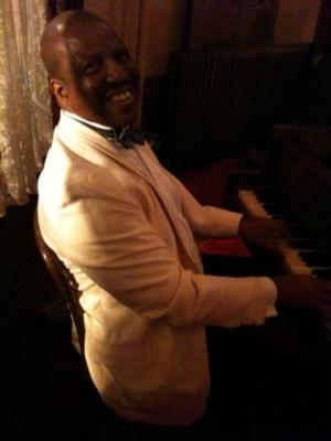 Roger Harrison | Sunland, CA | Jazz Piano | Photo #6