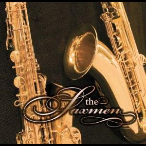 Langsville Jazz Musician | The Saxmen