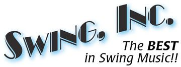 Music Inc. | La Canada Flintridge, CA | Swing Band | Photo #3